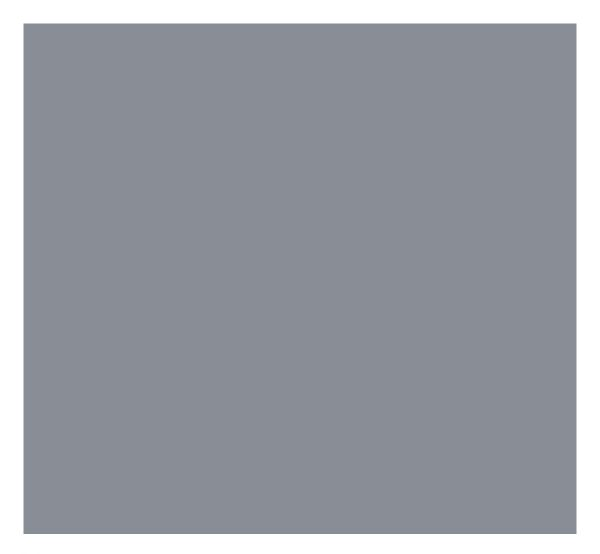 7415 - Grey
