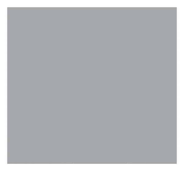 85385SR - Grey